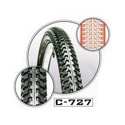 """Покрышка CST C727 16""""x1,75"""