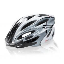 Шлем XLC Fuego L/XL