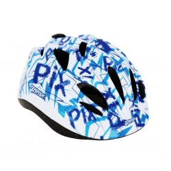 Шлем детский Pix Tempish