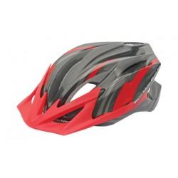 Шлем SPELLI SBH-4000