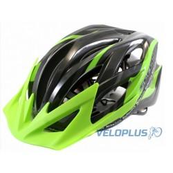 Шлем SPELLI SBH-5500