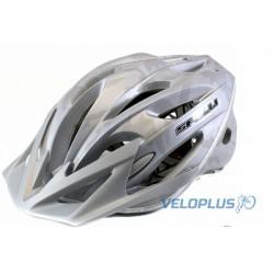 Шлем SPELLI SBH-5900