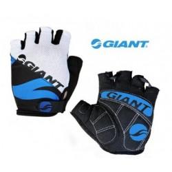 Перчатки GIANT YP-09