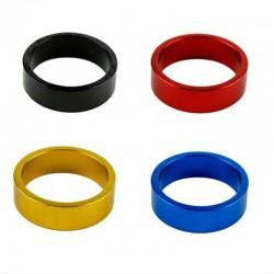 Проставочные кольца Spelli-10мм (4шт)