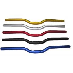 РУЛЬ HB-101 Riser Bar 25,4ММ