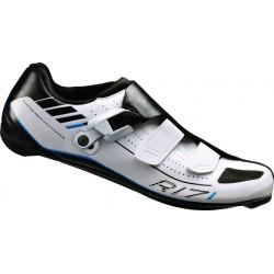 Велотуфли SHIMANO SH-R171W