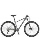 """Велосипеды 29"""" - 27.5"""""""