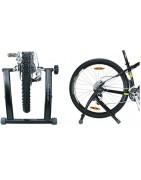 Велотренажеры